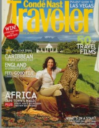 Ashley-Judd-Conde-Nast-Traveler-September-2005.jpg