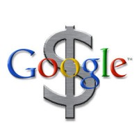 Does adsense make sense for you?