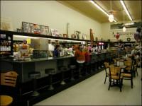 highland_park_pharmacy_interior_smaller
