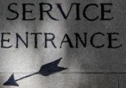 service-entrance-sign-robert-ullmann