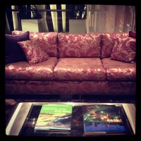 PinkCouchInstagram